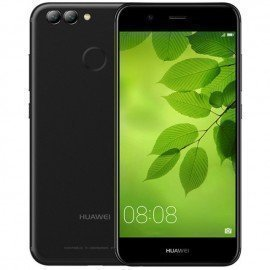 Huawei Nova 2 4Gb Ram 64Gb Rom Hisilicon Kirin 659 2.36Ghz Octa Core 5.0 Inch 2.5D Incell Fhd Screen Android 7.0 Lte Smartphone The Geeks/hoodmat.com