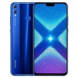 Huawei Honor 8X Jsn-L22 4Gb 64Gb Rom Hisilicon Kirin 710 2.2Ghz Octa Core 6.5 Inch Fhd+Full Screen Android 8.0 4G Lte Smartphone The Geeks/hoodmat.com