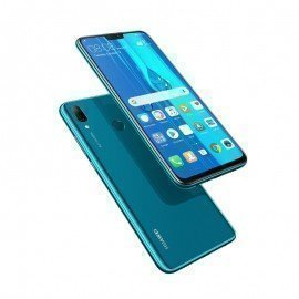 In Stock Huawei Y9 2019 Enjoy 9 Plus Dual Sim 4000Mah Battery Smartphone 6.5 Inch Hisilicon Kirin 710 Octa Core 16Mp 4*Camera U-P+Onst./hoodmat.com