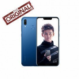 Huawei Honor Play 4G 64G 6.3 Inch Kirin 970 Octa Core Android 8.1 2340X1080 Quick Charger 9V/2A 16.0Mp Camera Fingerprint Phone Asia Pacific Dc/hoodmat.com