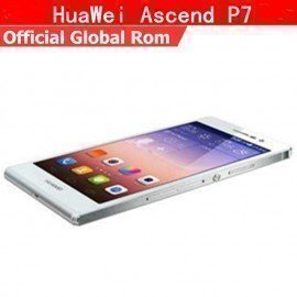 Global Firmware Huawei Ascend P7 4G Lte Mobile Phone Quad Core Android 4.4 5.0&Quot; Fhd 1920X1080 2Gb Ram 16Gb Rom 13.0Mp Shenzhen Jtwx/hoodmat.com