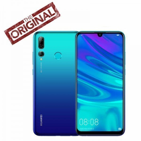 New Original 100% Official Huawei Enjoy 9S Cell Phone Kirin 710 Octa Core 6.21 Inch 2340*1080P 3 Rear Cameras Android 9.0 Os Asia Pacific Dc/hoodmat.com