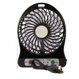 Portable Fan Usb Rechargeable Mini Air Conditioner Table Fan Best Sellers Home Kids Fan Usb Air Conditioner Fans Vanmir/hoodmat.com