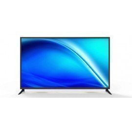 Customize Tv Size 17 18.5 20 19.5 21.5 24 27 28 31..