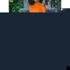 2019 Casual Long Dress Women Summer One Shoulder Sexy Fashion Street Travel High Waist Robe Ladies Big Swing Elegant Day Dresses Wild Colour/hoodmat.com