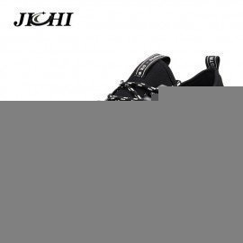 2019 Spring Men Casual Shoes Outdoor Breathable Jogging Sport Blade Shoes Fashion Men Walking Sneakers Big Size 39-47 Men Jichi/hoodmat.com