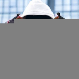 Breathable Casual Shoes Men Comfortable Walking Shoes Lightweight Sneakers Black Footwear Men Lace Up Running Shoes Men Big Size Jichi/hoodmat.com