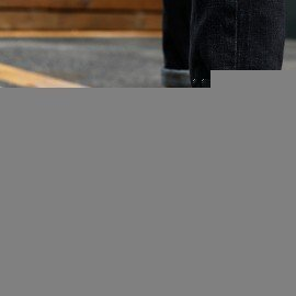 Soft Genuine Cow Leather Shoes Men Casual Driving Shoes Men Loafers Homme Slip On Male Business Boat Flats With Zipper Jichi/hoodmat.com
