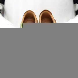 2019 Spring Men Casual Shoes Loafers Men Shoes Quality Split Leather Shoes Men Flats Hot Sale Moccasins Shoes Big Size 38-48 Jichi/hoodmat.com