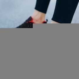 Spring Men Shoes Sneakers Casual Breathable Air Mesh Shoes Zapatillas Hombre Deportiva Sapato Masculino Adulto Big Size Men 2019 Jichi/hoodmat.com
