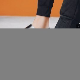 2019 New Men Sandals Leathermen Slippers Summer Flat Outdoor Sneaker Beach Rubber Flip Flops Men Water Trekking Sandal Jichi/hoodmat.com