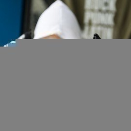 Shoes Men Casual Air Mesh Shoes Slip On Men Shoes Sport Sneakers Platform Tenis Masculino Adulto Esportivo Basket Jichi/hoodmat.com