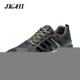 Sneakers Men Air Cushion Mesh Sports Shoes Classic Mens Shoes Casual Lace Up Tenis Masculino Adulto Esportivo Basket Big Size Jichi/hoodmat.com