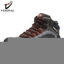 Casual Work Safety Boots Male For Men Shoes Adult New Winter Ankle On Foot Footwear Rubber Wear Resisting Non Slip Vesonal/hoodmat.com