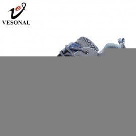 2019 Lover Spring Summer Breathable Male Mesh Shoes For Men Sneakers Adult Walking Couples Brand Casual Light Footwear Vesonal/hoodmat.com
