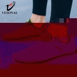 2019 New Lightweight Comfortable Mesh Men Shoes Casual Breathable Walking Male Sneakers Tenis Feminino Zapatos Vesonal/hoodmat.com