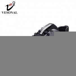 2019 Spring Autumn New Luxury Genuine Leather Men Shoes Casual Fashion Sneakers For Male Comfortable Shoe Footwear 85687 Vesonal/hoodmat.com