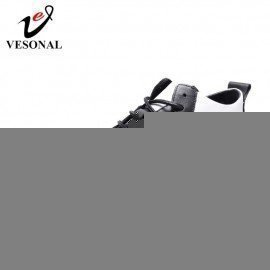 2019 Spring New Mixed Colors Luxury Genuine Leather Men Shoes Casual Fashion Sneakers For Male Comfortable Shoe Footwear Vesonal/hoodmat.com