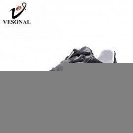 2019 Spring Luxury High Quality New Genuine Leather Men Shoes Casual Fashion Sneakers For Male Comfortable Shoe Footwear Vesonal/hoodmat.com