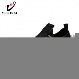 2019 New Mesh Men Shoes Casual Lightweight Breathable Comfortable Walking Male Sneakers Tenis Feminino Footwear Vesonal/hoodmat.com
