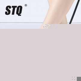 Women Flats Genuine Leather Ballet Flats Mother Shoes Slip On Round Toe Ballerina Flats Loafers For Women Moccasins 1188 Stq/hoodmat.com