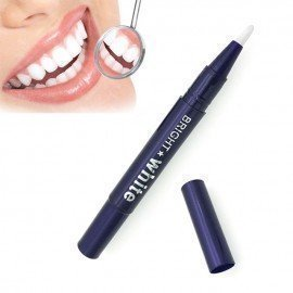 Teeth Whitening Pen Tooth Gel White Teeth Kit Clea..