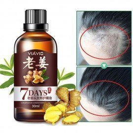 30Ml Hair Care Effective Hair Growth Essential Oil..