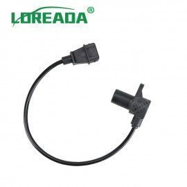 Car Crankshaft Position Sensor Pulse For Kia Clarus Retona Sportage Oem 0261210104 0K08A18891A 0K9A018891A Hot Sell Loreada/hoodmat.com