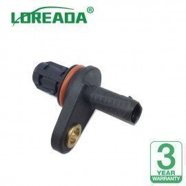 Car Crankshaft Position Sensor Pulse For Chevrolet Aveo 5 Cruze Pontiac G3 Sonic Trax 1.6 1.8L 5S11891 Su1334  Loreada/hoodmat.com