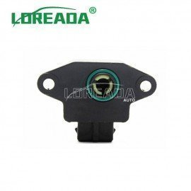 Brand New!!! 3 Pins Tps Throttle Position Sensor For Porsche 911 993 Renault 19  Safrane Saab F01R064915R 0280122019 0280122001  Loreada/hoodmat.com