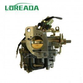 New Carburetor 13200-85231/13200085231 Fits For Suzuki 465Q Engine St308 F5A F10A Japanese Car Engine Parts Oem Quality Loreada/hoodmat.com