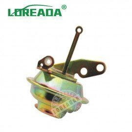 Brand New Car Carburetor Repair Kits Vacuum Capsule  Formitsubishi L300 Old Engine Parts Md076304 Md-076304 Oem Quality  Loreada/hoodmat.com