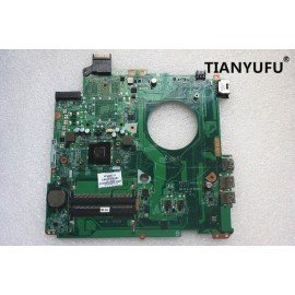 762528-001 762528-501 Day22Amb6Eo A4-6210 15-P Motherboard For Hp Pavilion 15-P 15-P001Au Laptop Motherboard Tested 100% Work  Tianyufu/hoodmat.com