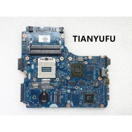 734084-001 734084-501 734084-601 Mainboard Motherboard For Hp 450 470 440 48.4Yw05.011 Laptop Motherboard Tested 100% Work Tianyufu/hoodmat.com