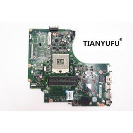 15-D 250-G2 Motherboard 747137-001 747137-501 Ddr3 Hm77 Hp 15-D 250-G2 Laptop Motherboard Tested 100% Work Tianyufu/hoodmat.com