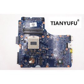 734085-601 734085-501 For Hp Probook 450-G1 Notebook For Hp 450 440 G1 Motherboard 734085-001 48.4Yw04.011 48.4Yw05.011 Tianyufu/hoodmat.com
