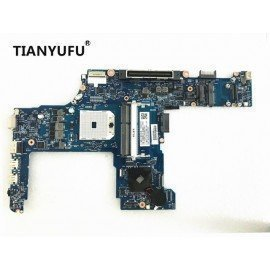 645 G1 655 G1 Motherboard 6050A2567101-Mb-A03 745887-001 745887-501 For Hp 655-G1 645-G1 Laptop  Motherboard Tested 100% Work Tianyufu/hoodmat.com
