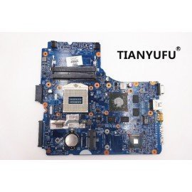 734083-001 734083-501 450-G1 Motherboard Hm86 48.4Yw03.011 12241-1 For Hp 450 G1 440-G1 Laptop Motherboard Tested 100% Work Tianyufu/hoodmat.com