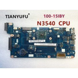 Aivp1/Aivp2 La-C771P Motherboard For Lenovo B50-10 100-15Iby Laptop Motherboard With N3540 Cpu (For Intel Cpu) Tested 100% Work Tianyufu/hoodmat.com