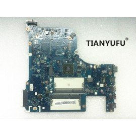 Cg70A Nm-A671 Laptop Motherboard For Lenovo G70-35 Motherboard  With Cpu (For Amd Cpu) Mainboard Tested 100% Work Tianyufu/hoodmat.com