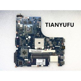 Brand New Valgc_Gd La-A091P Motherboard For Lenovo G505S Laptop ( For Amd Hd 8450G Hd 8570M 2G Video Card ) Motherboard Tested Tianyufu/hoodmat.com