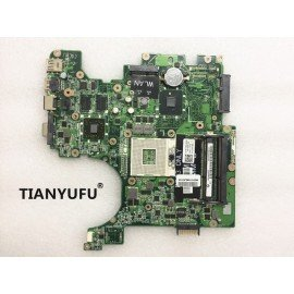 Da0Um3Mb8E0 Main Board For Dell Inspiron 1564 Cn-04Ccpk 04Ccpk Laptop Motherboard 15.6 Inch With Hd4330 Gpu Tested 100% Work Tianyufu/hoodmat.com
