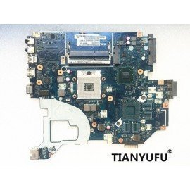Acer Aspire E1-571G V3-571 Motherboard V3-571G E1-571G Nv56R La-7912P Hm70 Laptop Motherboard Tested Work  Tianyufu/hoodmat.com