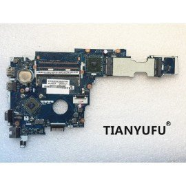 Acer Aspire One Ao722 722 Laptop Motherboard Cpu Onboard La-7071P P1Ve6 Motherboard Tested 100% Work  Tianyufu/hoodmat.com