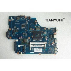 5741 5741G Motherboard Mbpsv02001 For Acer 5741 5742G Laptop Motherboard Tested New70 La-5892P 100% Work  Tianyufu/hoodmat.com
