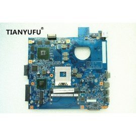 48.4Iq01.041 10267-4 4750G Motherboard For Acer 4750 4750G 4752G Laptop Motherboard Tested 100% Work  Tianyufu/hoodmat.com