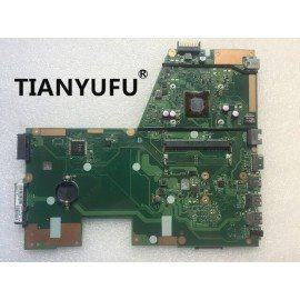 For Asus D550Ma F551Ma Motherboard X551Ma X551 X55..