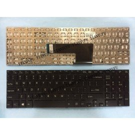 English For Svf 15 Keyboard For Sony Vaio Fit 15 Svf152 Svf153 Svf15A Svf15E Svf15A16Cxb Svf15N17Cxb Svf15210 Us Laptop Keyboard Tianyufu/hoodmat.com