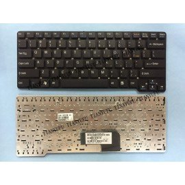 English For Vgn-Cw Keyboard For Sony Vpccw16Ec Cw18Fc Cw26Ec Cw28Ec Cw2S3C Cw Pcg 61114T Us Laptop Keyboard Tested 100% Work  Tianyufu/hoodmat.com