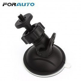 Car Dvr Holder Dv Gps Camera Stand Holder Mini Suc..